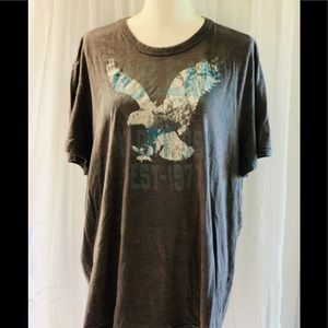 3/$25 🌟🌟🌟 American Eagle Outfitters Tee